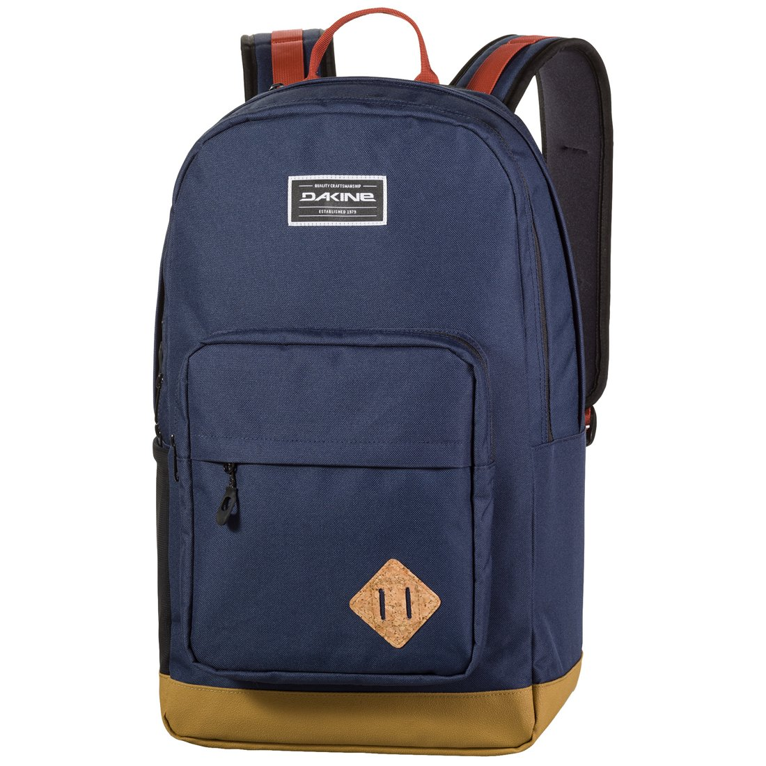 250e0c4b1e986 Dakine Packs   Bags 365 Pack DLX Rucksack 47 cm - koffer-direkt.de