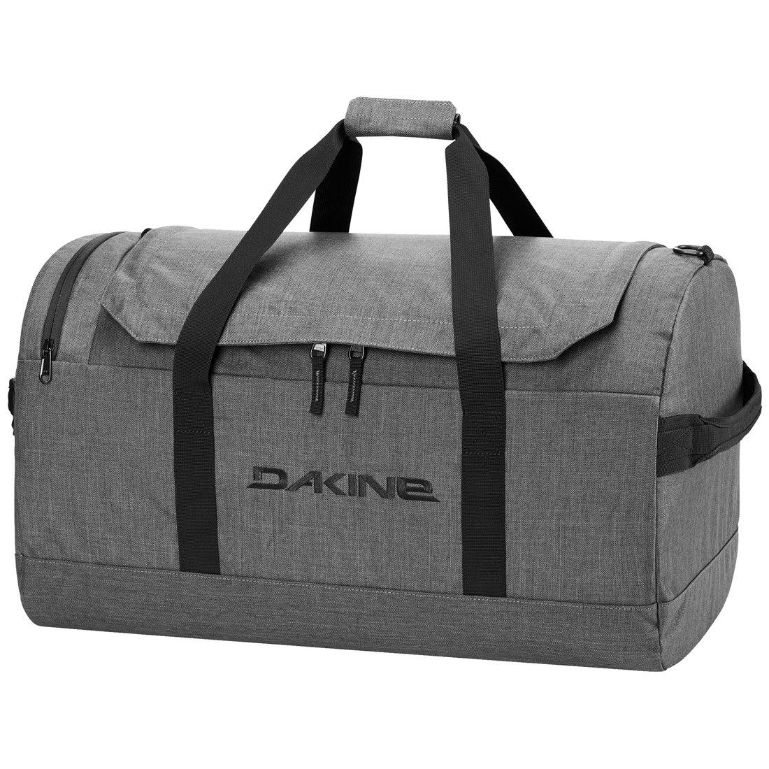cd839dedf9f77 Dakine Packs   Bags EQ Duffle 70L Reisetasche 61 cm - koffer-direkt.de
