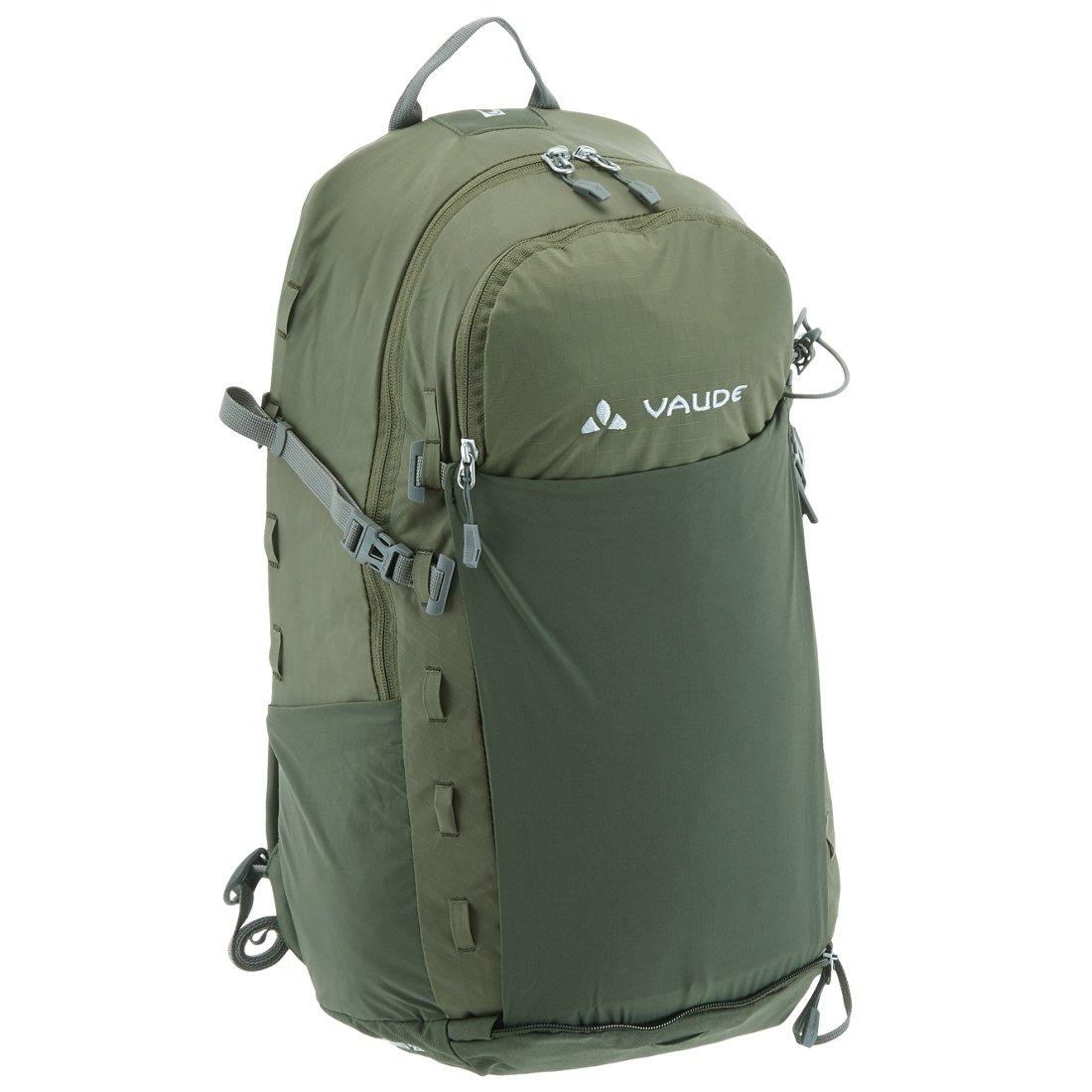 7cc4659e5f0bb Vaude Mountain Backpacks Varyd 22 Rucksack 47 cm - koffer-direkt.de