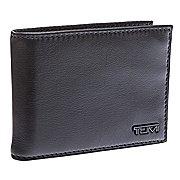 Tumi Delta Brieftasche mit Geldklammer