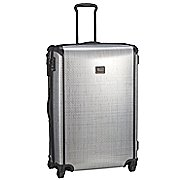 Tumi Tegra-Lite Carry-On 4-Rollen-Trolley 78 cm