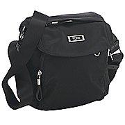 Tumi Voyageur Lugano Messenger Bag 24 cm