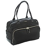Tumi Voyageur Athens Carry-All Umh�ngetasche 41 cm