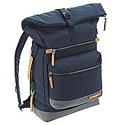 Tumi Dalston Ridley Roll Top Backpack Laptoprucksack 51 cm
