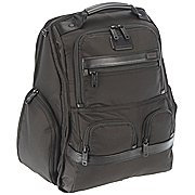 Tumi Alpha Ballistic Business Laptoprucksack 40 cm