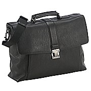 Tumi Beacon Hill Cabridge Aktentasche mit �berschlag 39 cm