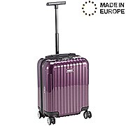 Rimowa Salsa Air Mini Multiwheel Trolley 43 cm