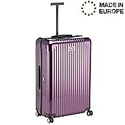 Rimowa Salsa Air Multiwheel Trolley 78 cm