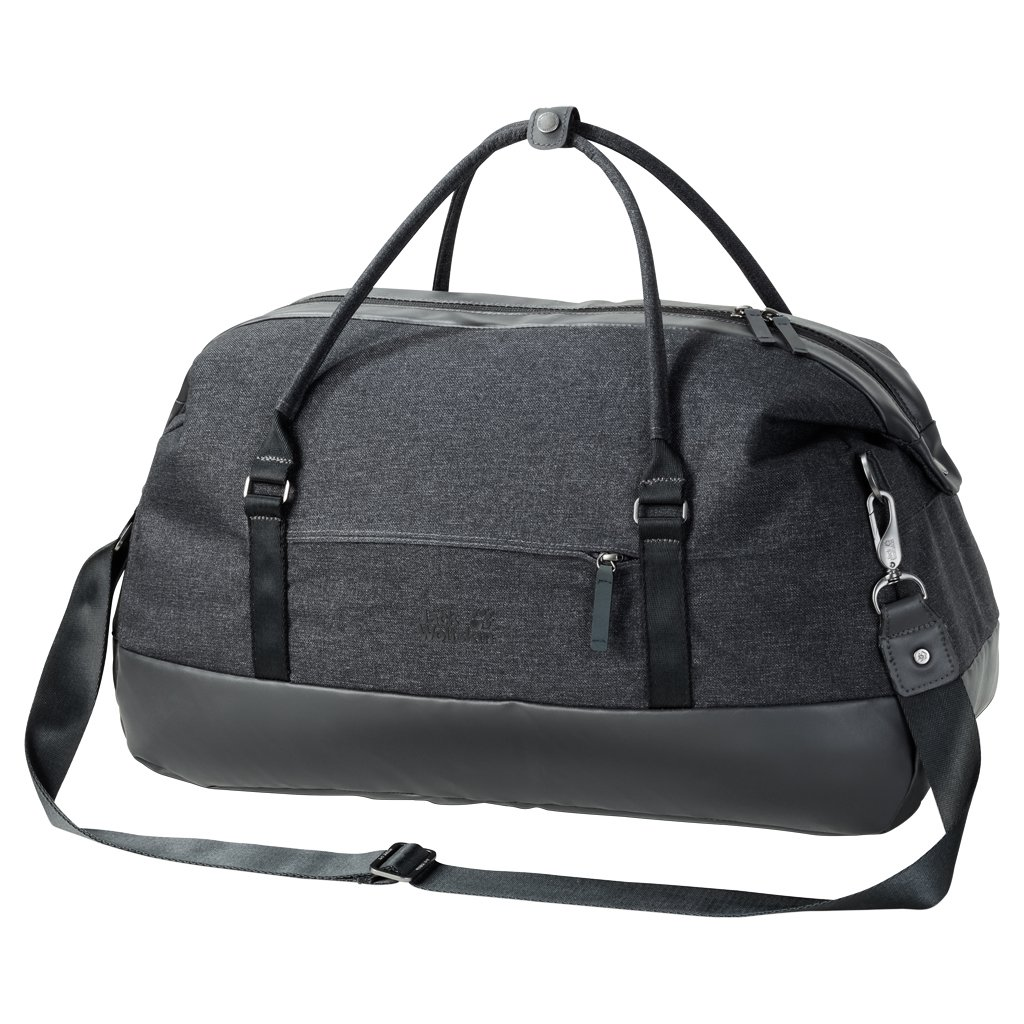 buy good outlet for sale how to buy Jack Wolfskin Daypacks & Bags Uma Reisetasche 50 cm - phantom
