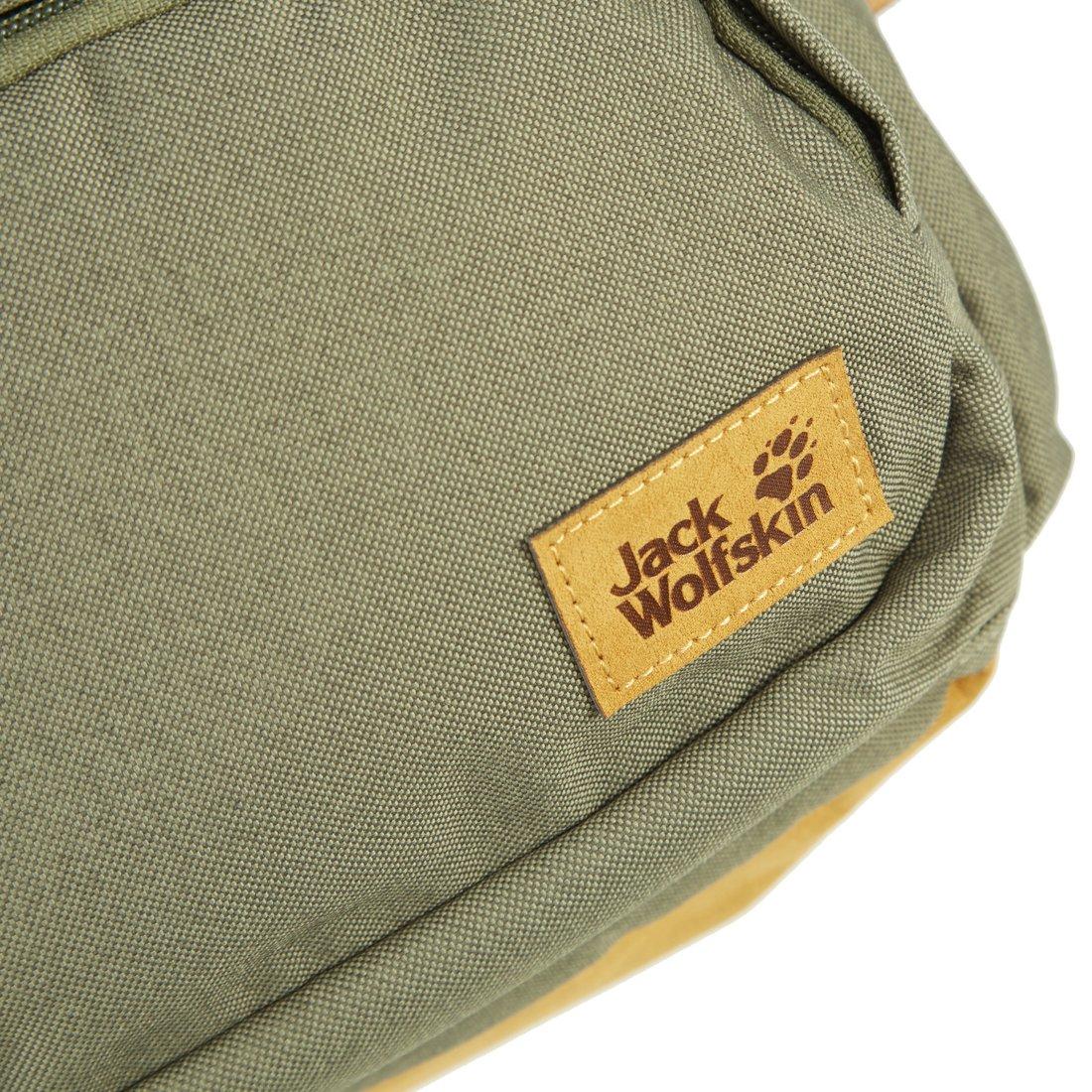 Domestic 2006121 Backpacks Jack Wolfskin Kids Croxley