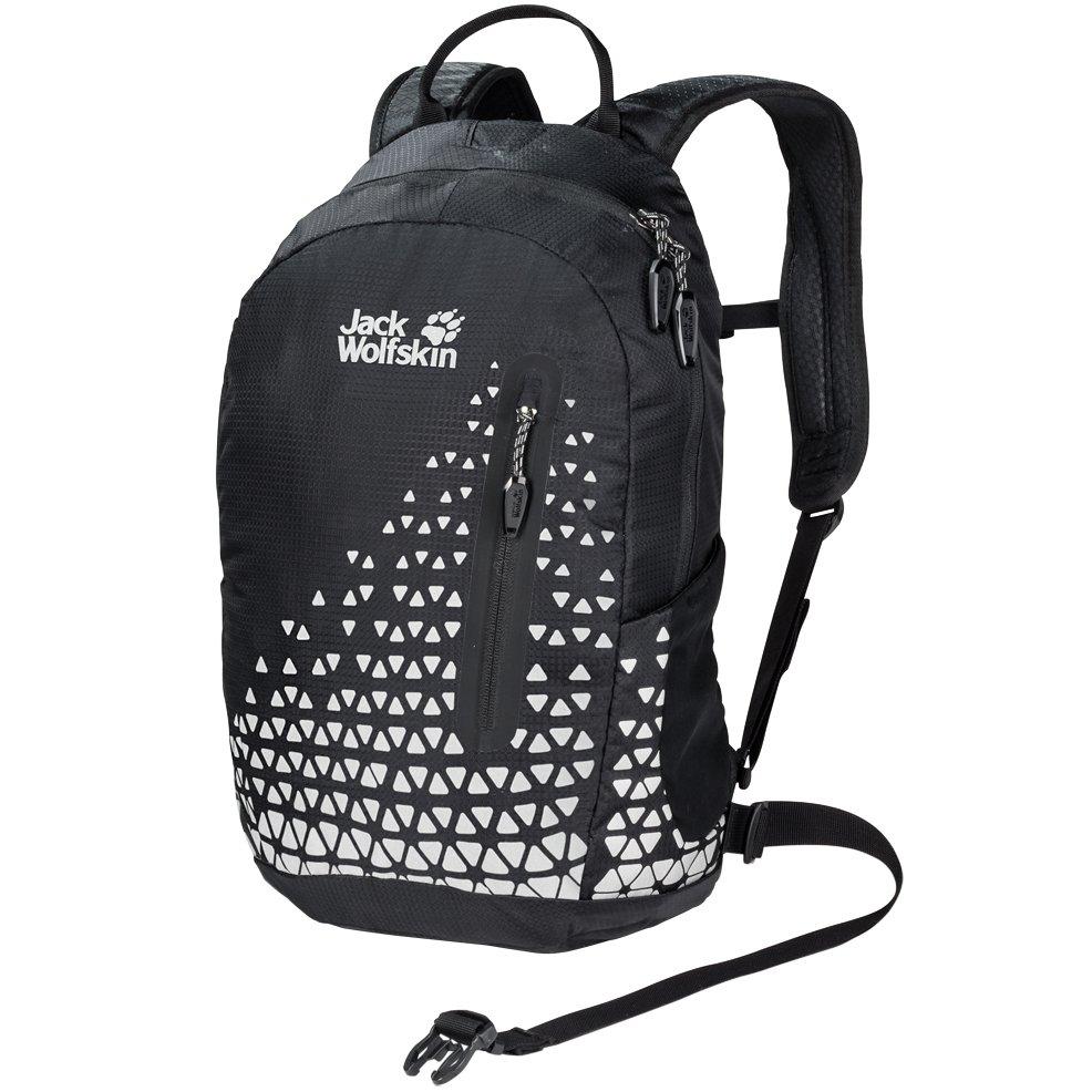 Jack Wolfskin Daypacks & Bags Proton 18 Pack Rucksack 50 cm black