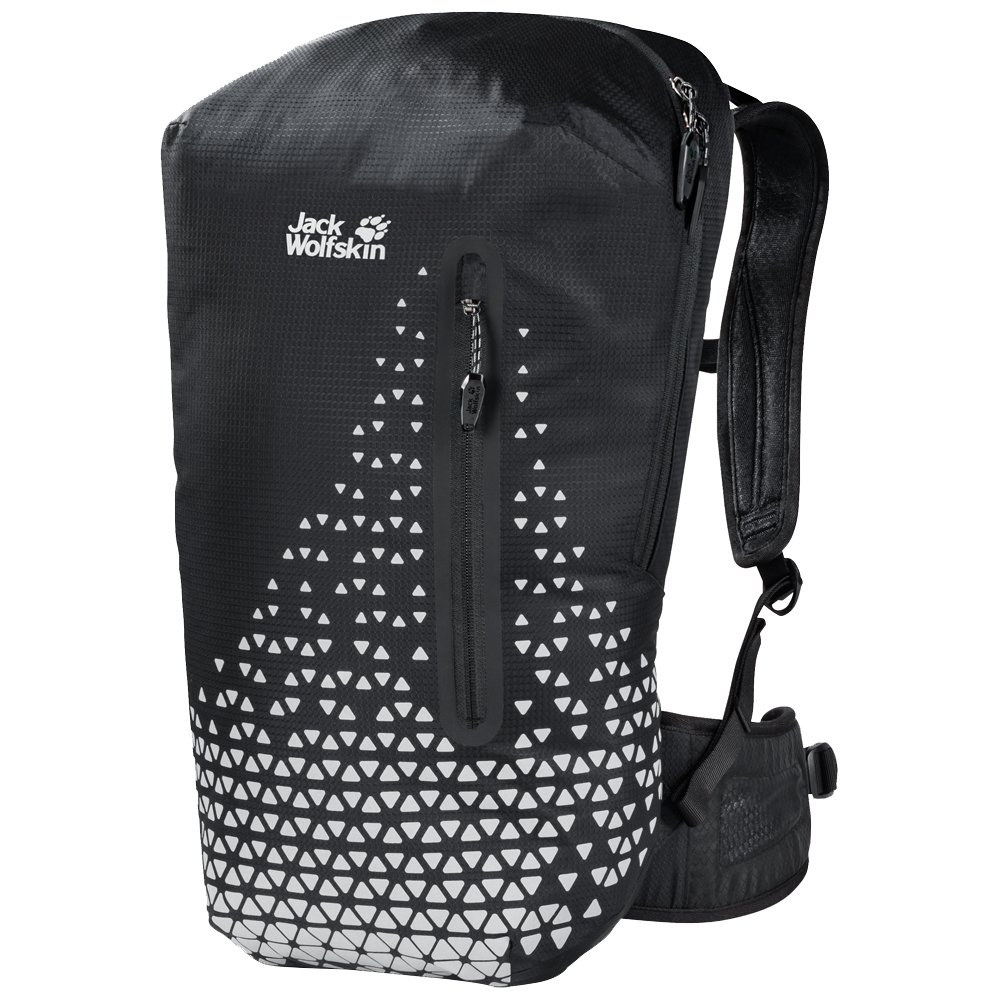 jack wolfskin outdoor perfect day rucksack
