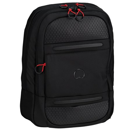 Montsouris Rucksack 45 cm Laptopfach Delsey