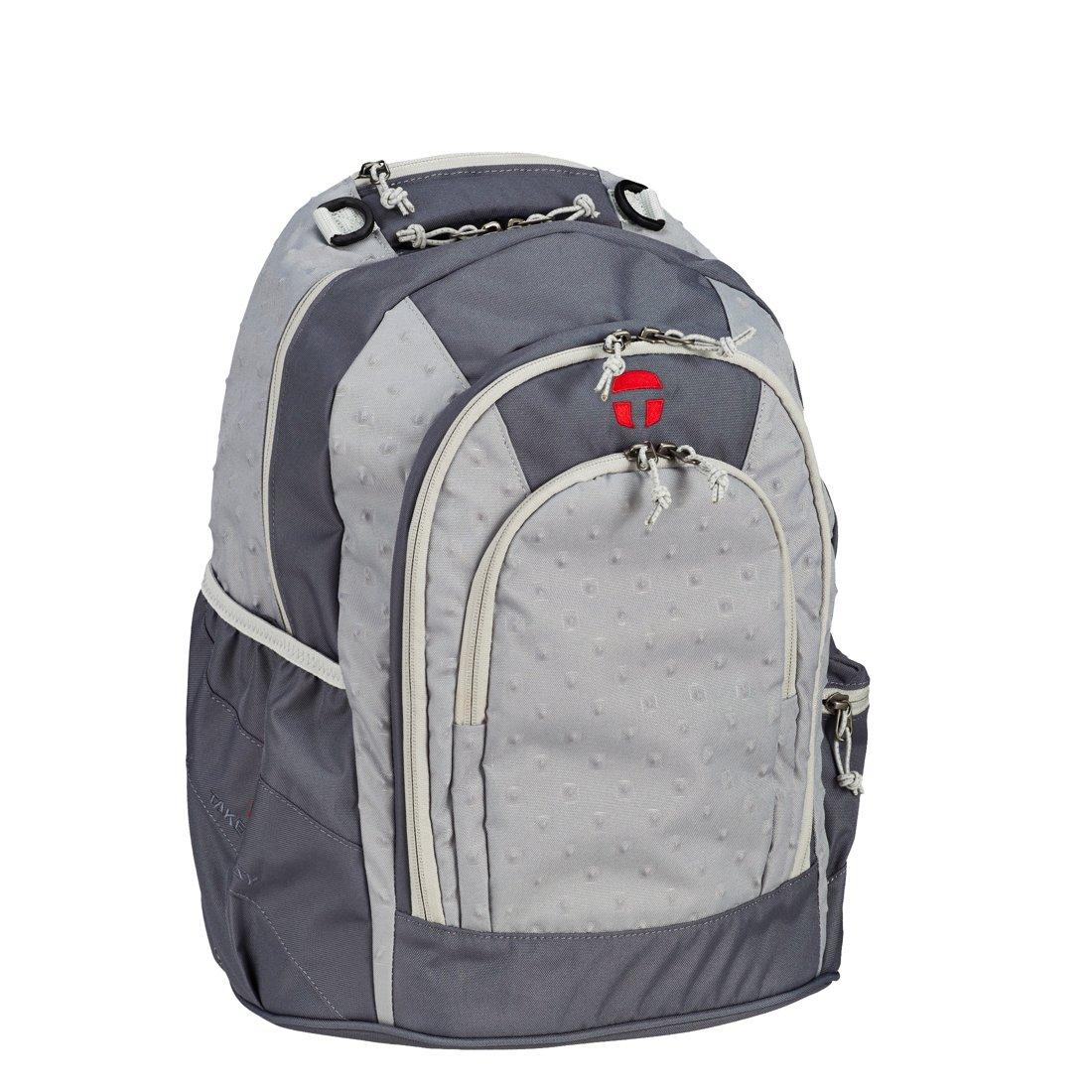 d7e6536360dd9 Take it Easy Actionbags Schulrucksack Berlin 48 cm - zoom - koffer-direkt.de