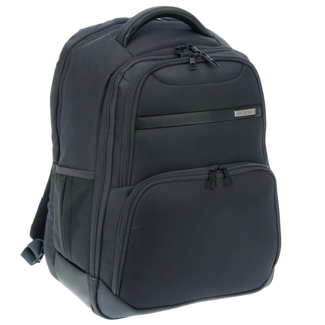самсонит рюкзак 6