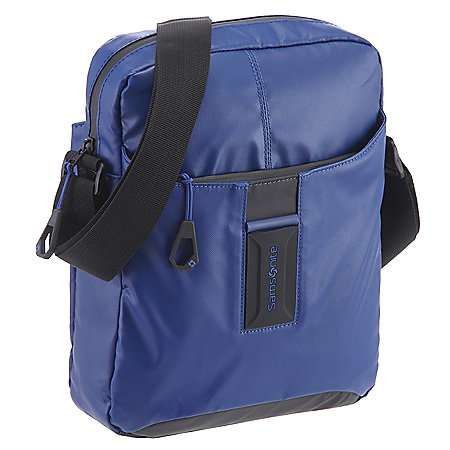 Samsonite Paradiver Light Cross-Over Umh�ngetasche 30 cm