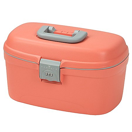 Roncato Teenager Beauty Case 36 cm