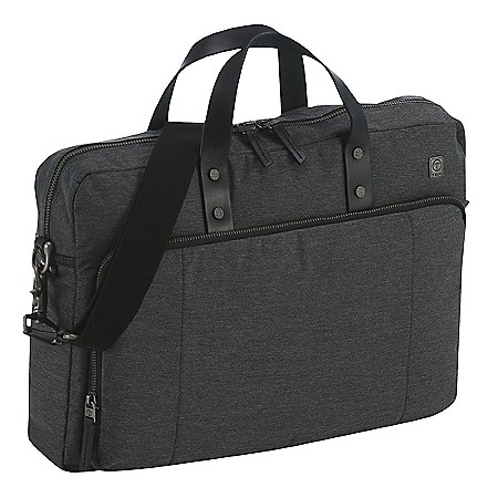 T-Tech by Tumi Forge Newmont Deluxe Aktentasche 40 cm