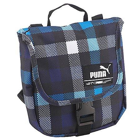 Puma Foundation Jugendtasche 22 cm