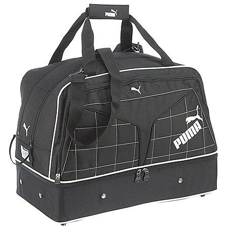 Puma Motorsport Specialist Base Compartment Bag Sporttasche 55 cm