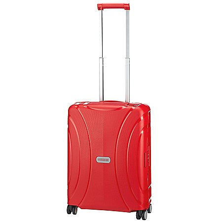 American Tourister Lock n Roll 4-Rollen-Kabinentrolley 55 cm