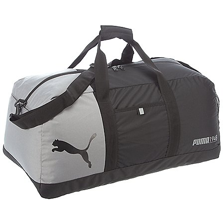 Puma Fundamentals Sport Bag Sporttasche 61 cm