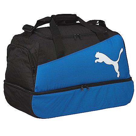 Puma Pro Training Football Bag Sporttasche 57 cm