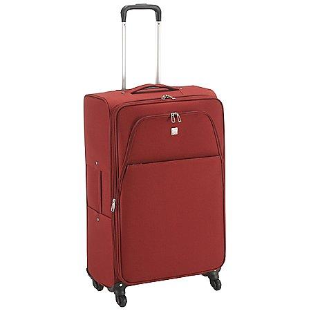 Gabol Monaco 4-Rollen-Trolley 78 cm
