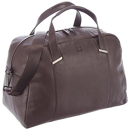 Delsey Haussmann Kabinen-Reisetasche 45 cm