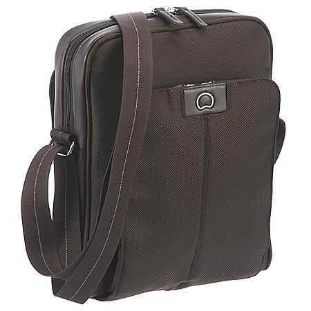 Delsey Duroc Mini Handtasche 31 cm