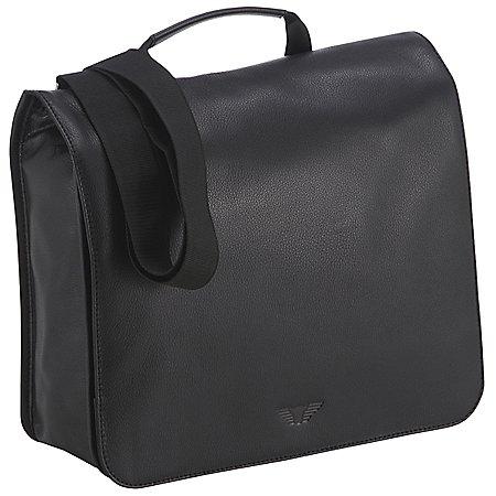 Offermann Corso Messenger Bag 32 cm