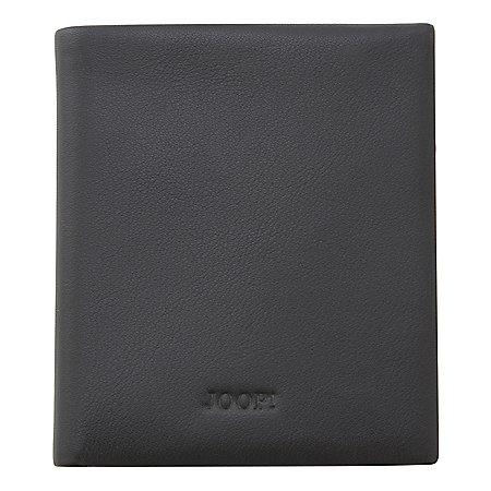 Joop Smooth Leather Daphnis 5 Card Wallet