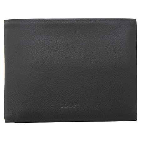 Joop Smooth Leather Typhon H9 Billfold 13 cm