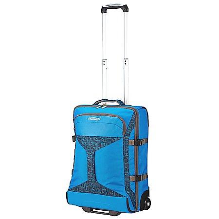 American Tourister Road Quest 2-Rollen-Reisetasche 55 cm