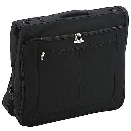 Travelite Mobile Business Kleidersack 60 cm