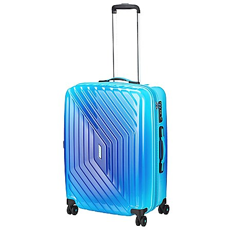 American Tourister Air Force 1 Gradient Spinner 66 exp