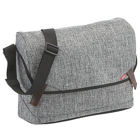 4 You Legend Collection Messengerbag mit Laptopfach 37 cm