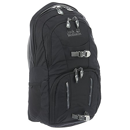 Jack Wolfskin Daypacks & Bags ACS Photo Pack Kamerarucksack 50 cm