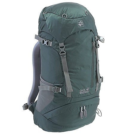 Jack Wolfskin Active Trail ACS Hike 26 Pack Rucksack 63 cm