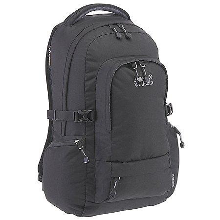 Jack Wolfskin Daypacks & Bags Trooper 32 Laptoprucksack 51 cm