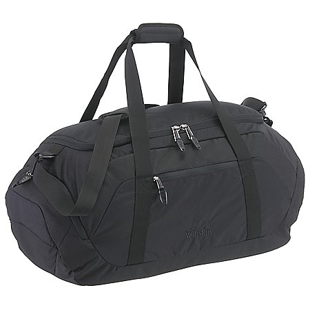 Jack Wolfskin Travel Action Bag 60 Reisetasche 65 cm