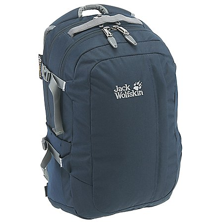 Jack Wolfskin Daypacks & Bags Jack.Pot Laptoprucksack 46 cm