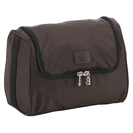 Bogner Spirit Travel Wet Pack 3 Kulturbeutel 28 cm