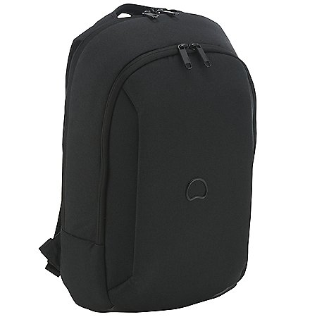 Delsey Mouvement Rucksack mit Laptopfach 44 cm