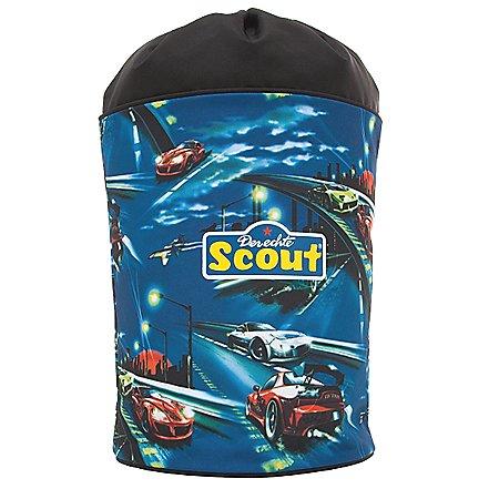 Scout Basic Zubeh�r Matchsack