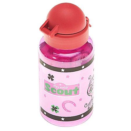 Scout Basic Zubeh�r Trinkflasche 16 cm