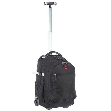 Take It Easy Actionbags 2-Rollen-Rucksacktrolley Barcelona 48 cm