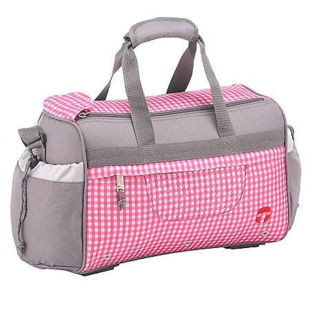 Take it Easy Actionbags Sporttasche Wien 37 cm