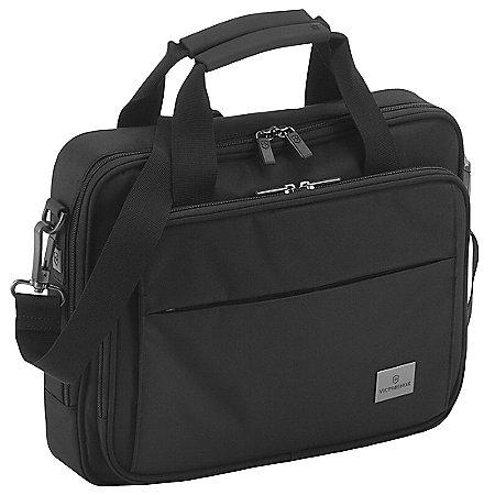 Victorinox Werks Professional Specialist  Laptop Case 36 cm