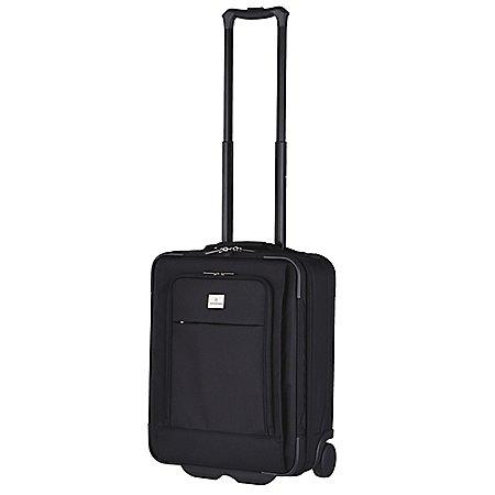 Victorinox Werks Professional Executive Traveler 2-Rollen-Bordtrolley 53 cm